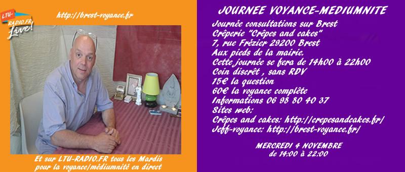 Rue Louis Gay Lussac 77100 Meaux
