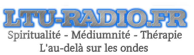 radio web tv spirituelle